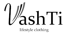 VashTi Lifestyle Clothing