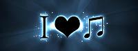 Ảnh bìa facebook music
