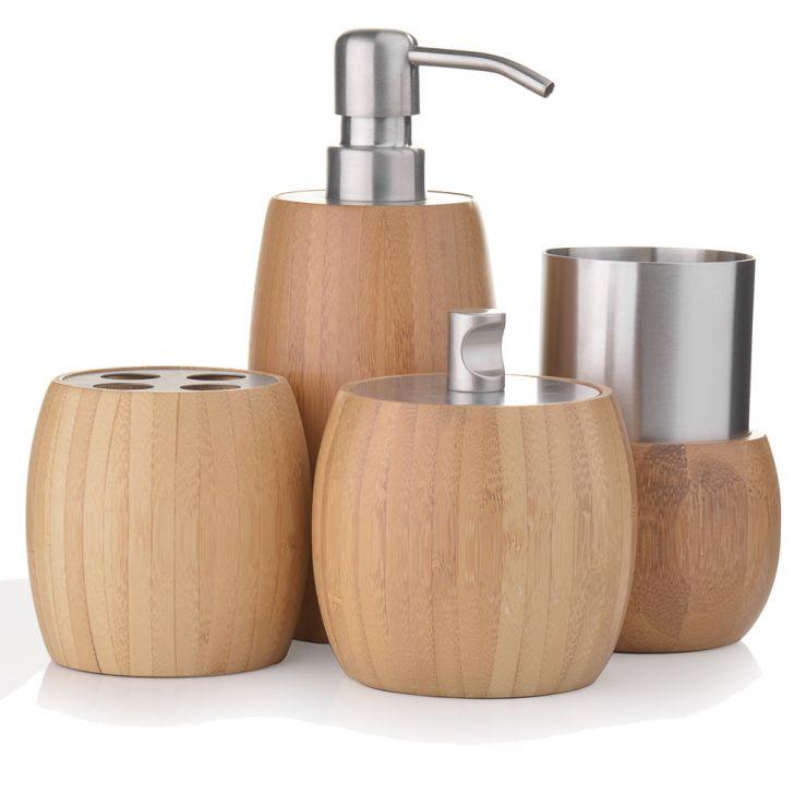 Kit Para Bancada De Banheiro Em Porcelana : Conjunto para banheiro atenas