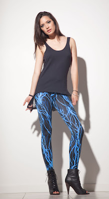 15 Creative and Cool Leggings (15) 10