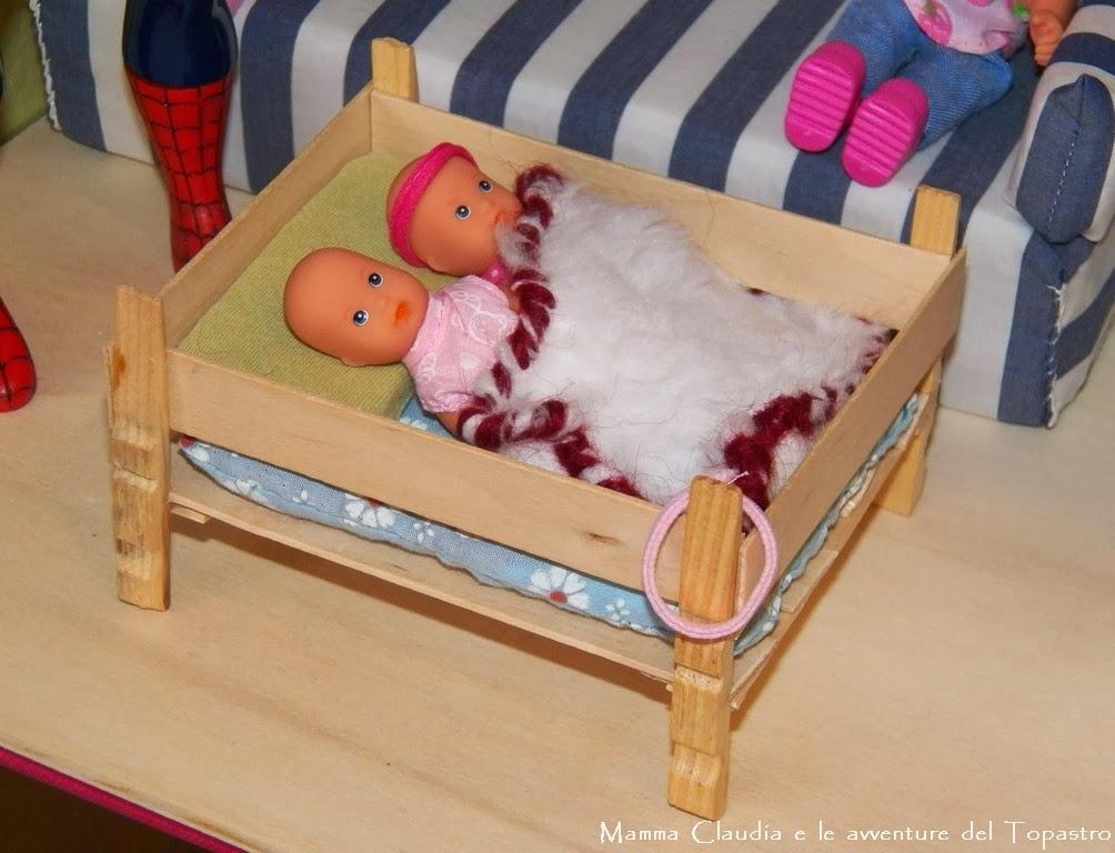 Mobili Per La Casa Di Barbie : La vera casa di barbie a berlino