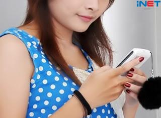 sms-marketing-thong-minh