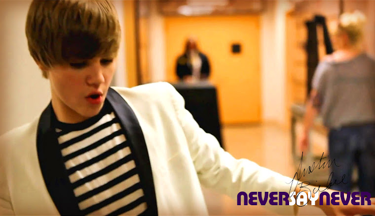 justin bieber 2011 wallpaper. Justin Bieber World