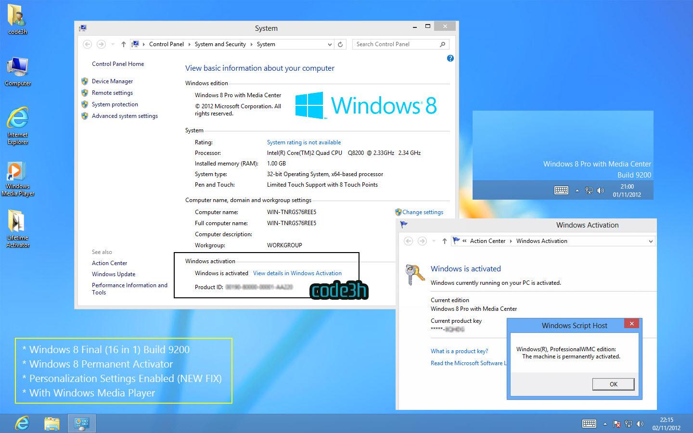 theme park Windows 8 downloads -