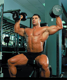 how to turn body fat into lean muscle