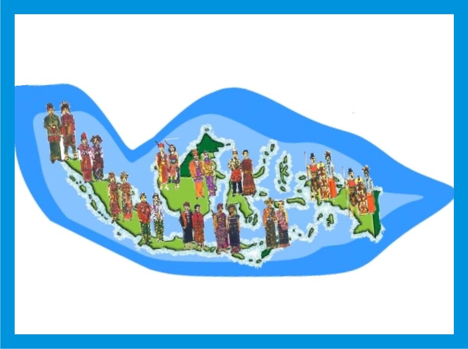 ilustrasi-diferensiasi-sosial-di-indonesia
