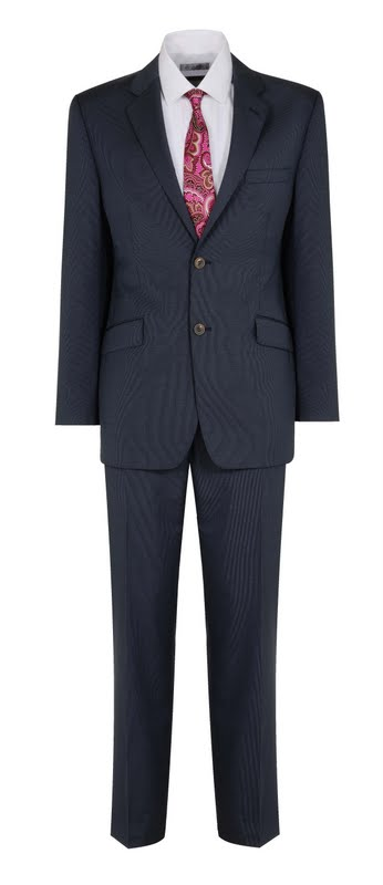 Men S Styling Don T Let Them Pull The Wool Over Your Eyes Keep That For Your Suit