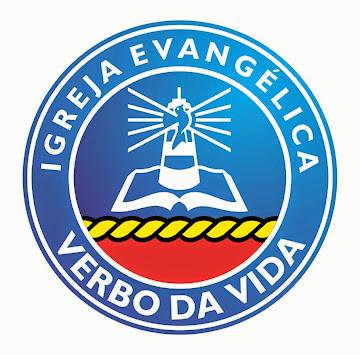 Igreja Evangélica Verbo da Vida São Paulo