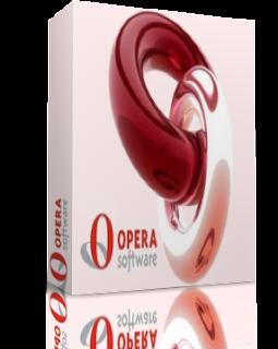for pc opera mini fast browser fast free download opera mini free