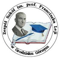 ZS im. prof. Franciszka Leji w Grodzisku Górnym