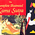 Download The Complete Illustrated Kama Sutra Full Edition