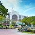 Iloilo City streamlines business permit processing