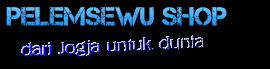 PELEMSEWU SHOP