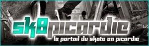 Sk8Picardie