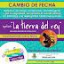 Cancelan evento del Día del Niño en Animaya