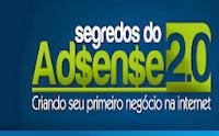 Segredos do Google AdSense