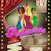 Bloco As Poderosas 2015 promete alegria e glamour