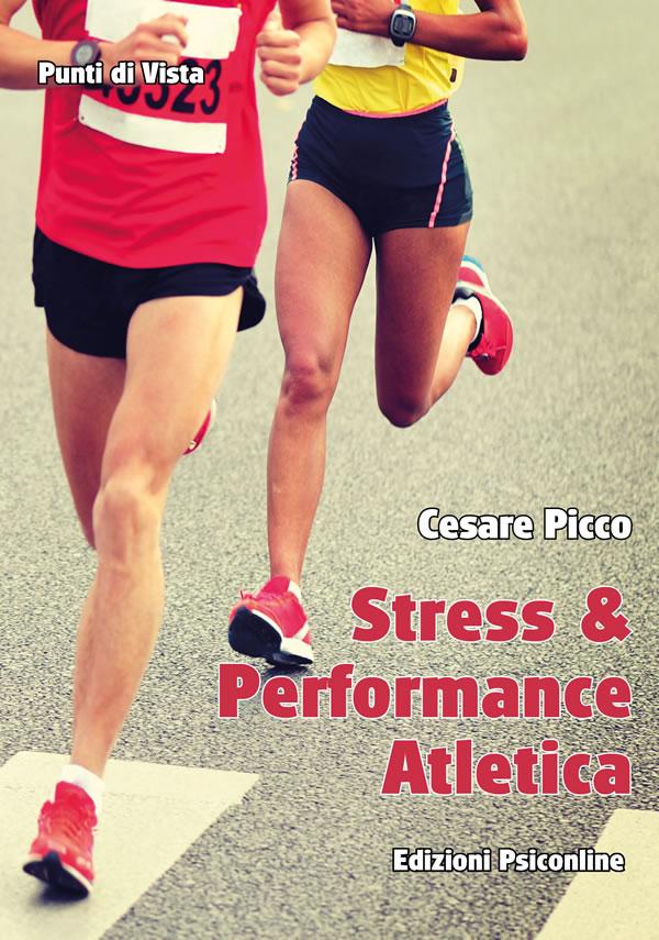 Vuoi migliorare i tuoi risultati sportivi?