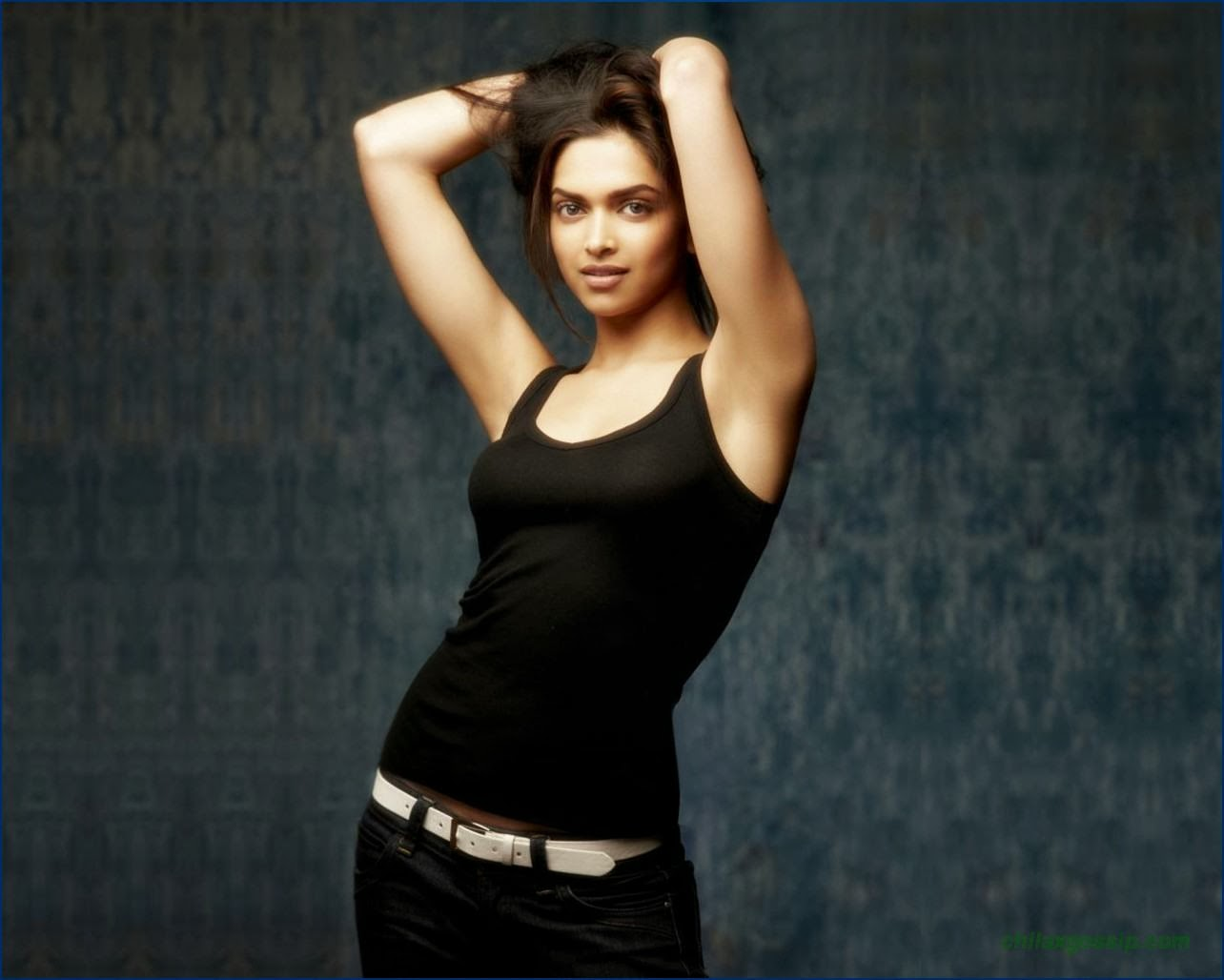 deepika padukone new hd wallpapers 2014 - youtube cool wallpapers