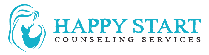 Happy Start Counseling Services