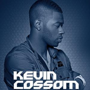 Kevin Cossom - All I Wanna Do Lyrics | Letras | Lirik | Tekst | Text | Testo | Paroles - Source: mp3junkyard.blogspot.com