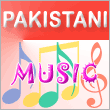 Pakistani Music