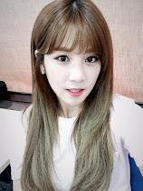 My Sister, Chorong~