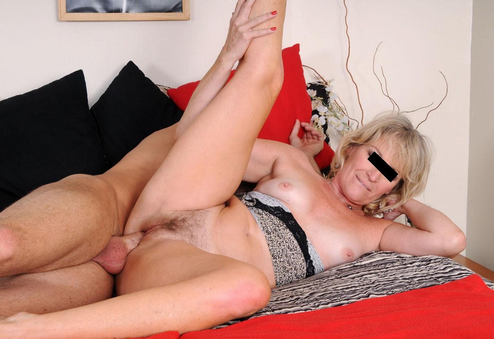 sextreff trøndelag shemale porno