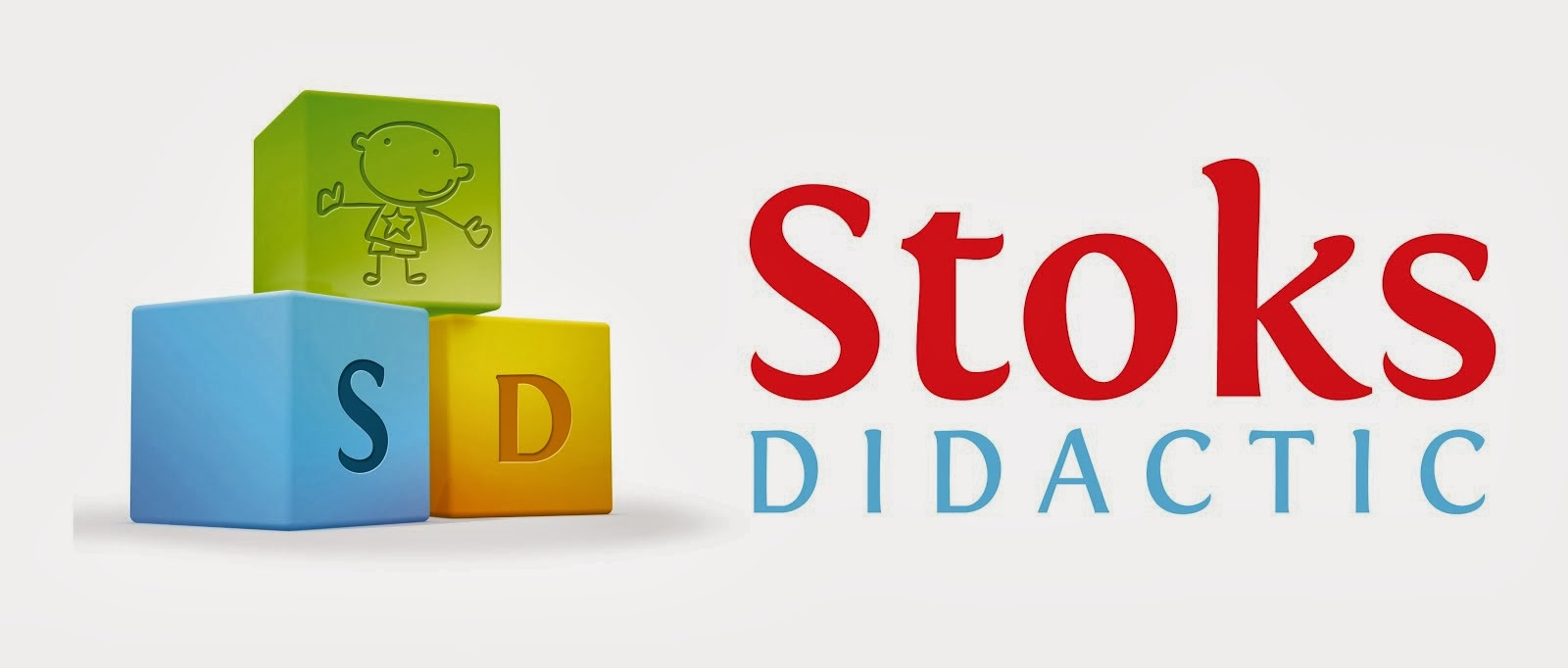 Stoks Didactic