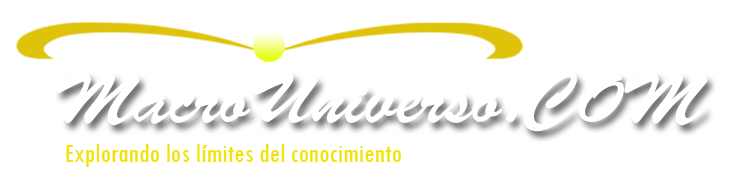 MacroUniverso