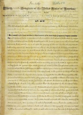 Emancipation Day Washington, D.C.