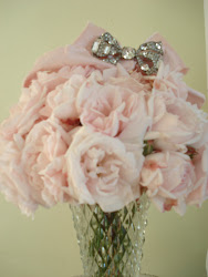 Pink Roses to Gladden your Heart