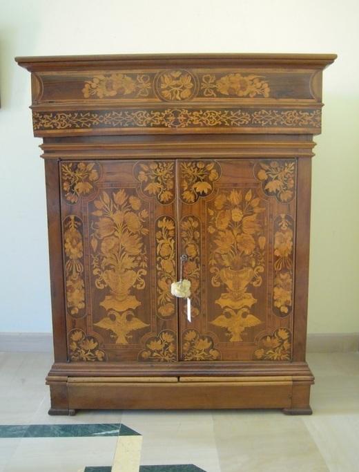 antiquariato mobili e oggetti antichi gli arredi sacri a