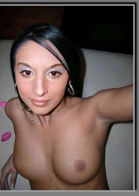 incontri sex ancona salerno bellissima bionda