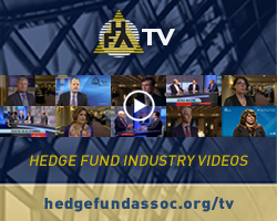 Hedge Fund Industry Videos