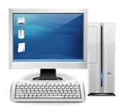 تطبيق لعرض الملفات والاندرويد مثل الكمبيوتر والويندوز Computer File Explorer APK