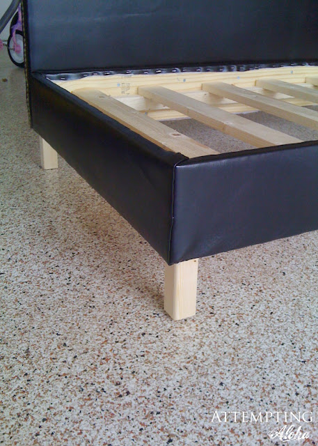 PDF DIY Bed Couch Plans Download bedroom furniture plans free