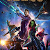 Guardians of the Galaxy (2014), online subtitrat HD 720p