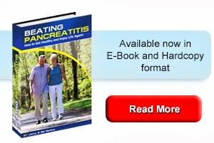 #1 Pancreatitis Product : High Satisfaction and Success Rate