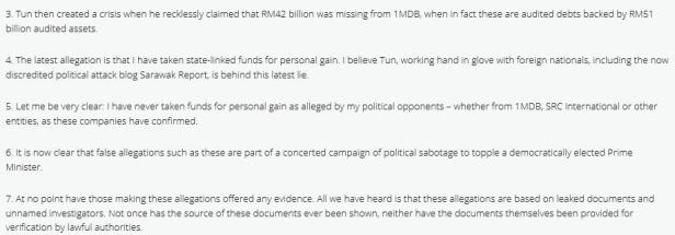 Dana+Politik+1MDB