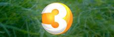 Jeg er med i Skjulte skatter på TV3
