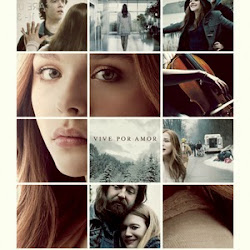 Poster If I Stay 2014