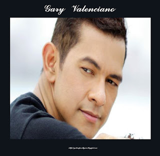 Gary Valenciano High Definition Wallpaper