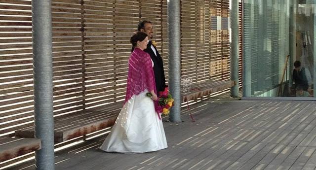 Lindsay & Krishna, Wedding, Toronto