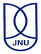 Jawaharlal Nehru University [www.tngovernmentjobs.in]