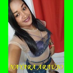 GAROTA RAMONETE 2019