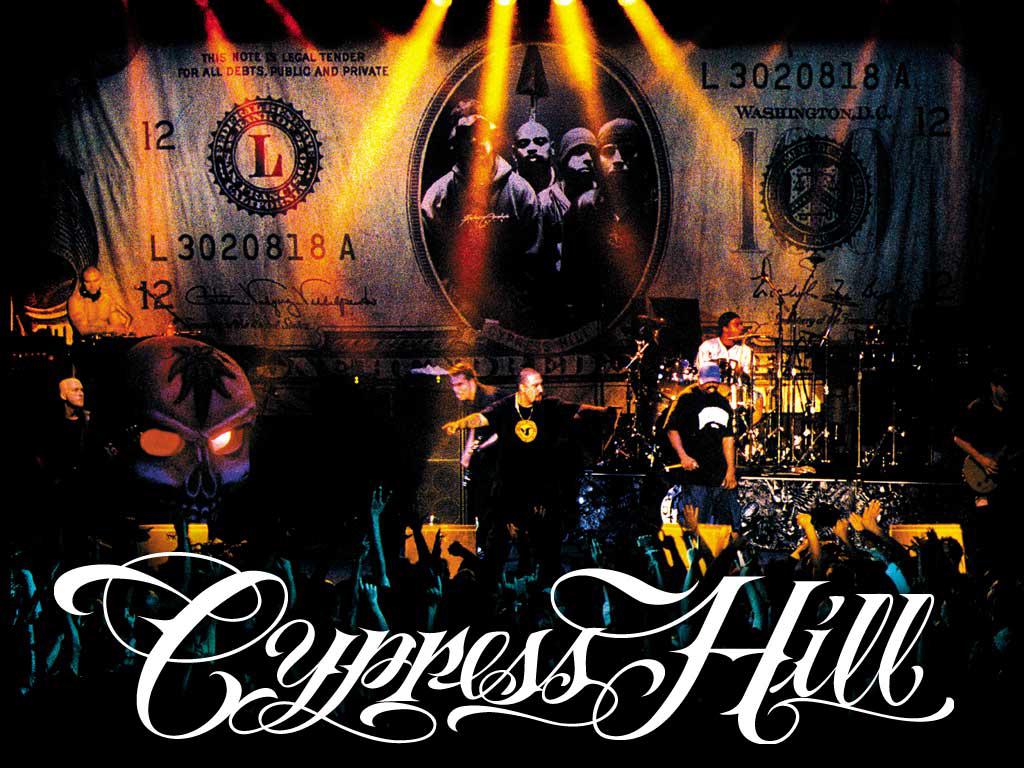 http://4.bp.blogspot.com/-wQF8arWOTM0/T1x1u90gS4I/AAAAAAAACYg/wzcqZvontDQ/s1600/cypress+hill+-+hip-hop+music.jpg