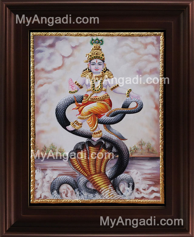 My angadi online shopping site buy tanjore paintings for Buy mural paintings online
