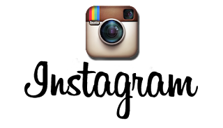 Instant Instagram Followers