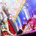 Yu-Gi-Oh! ARC-V Legendado 010